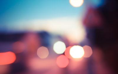 Fény, a szín és a színérzékelés viszonya