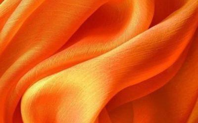 07. Mit jelent, ha a válaszod narancssárga?