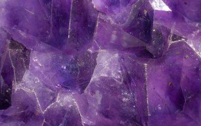 10. Mit jelent, ha a válaszod lila?