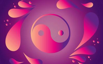 Színek hatása a feng shuiban