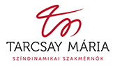Tarcsay Mária