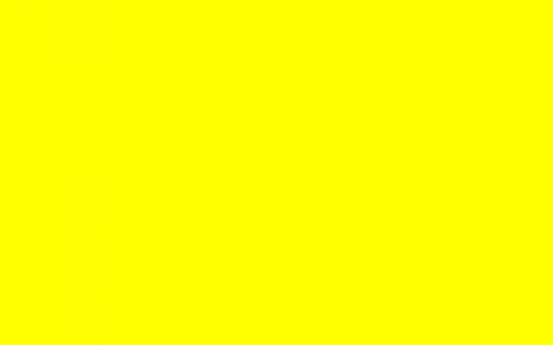11. – Sárga