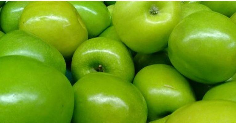 15. Mit jelent, ha a válaszod almazöld?