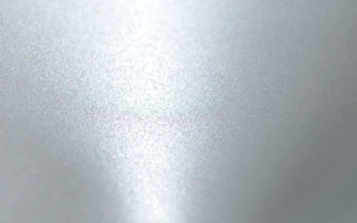 20. Mit jelent, ha a válaszod az ezüstszín?