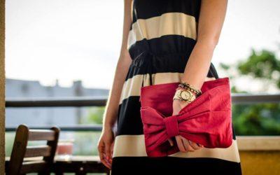 Létezik-e a tökéletes táska?