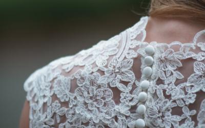 Mióta fehér a menyasszonyi ruha?